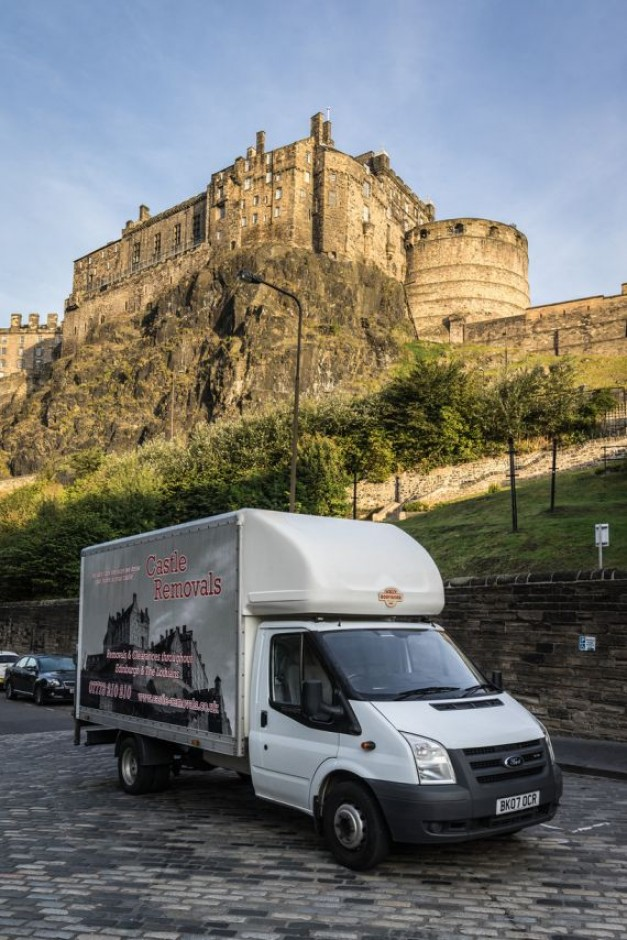 Low cost Edinburgh Removals, Removals Edinburgh, Low Cost Removals Edinburgh, Budget Moves Edinburgh, Edinburgh Removals Company, Furniture Removals Edinburgh